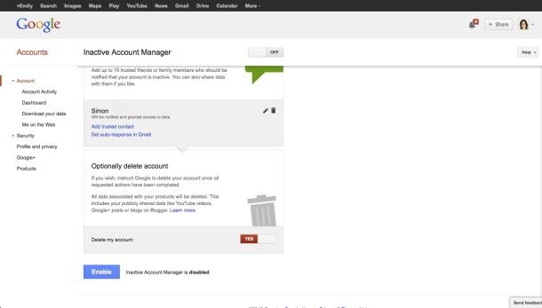 opt_delete_google_account_digitalafterlife_death