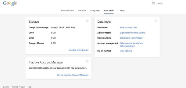 google_data_email_digitalafterlife_death