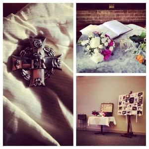 Capturing_memories and digital afterlife