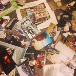 photos_digital_afterlife_memories_organise