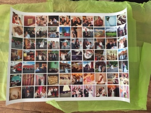 Preserving_digital_memories_using_photo_art