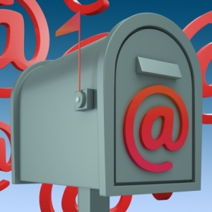 Email-policies-death-account-holder-digital
