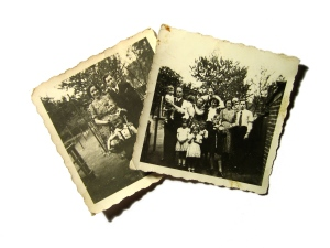 managing_preserving_photos_memories