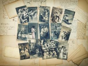 Legacy tips - preserving digital life & memories