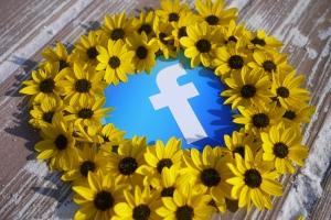 facebook_digital_afterlife_what_happens_when_someone_dies